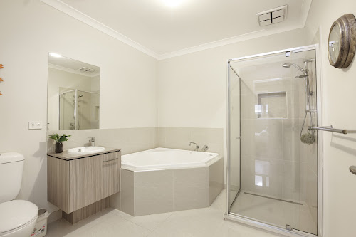 Photo of property at 51 Princes Highway, Norlane 3214