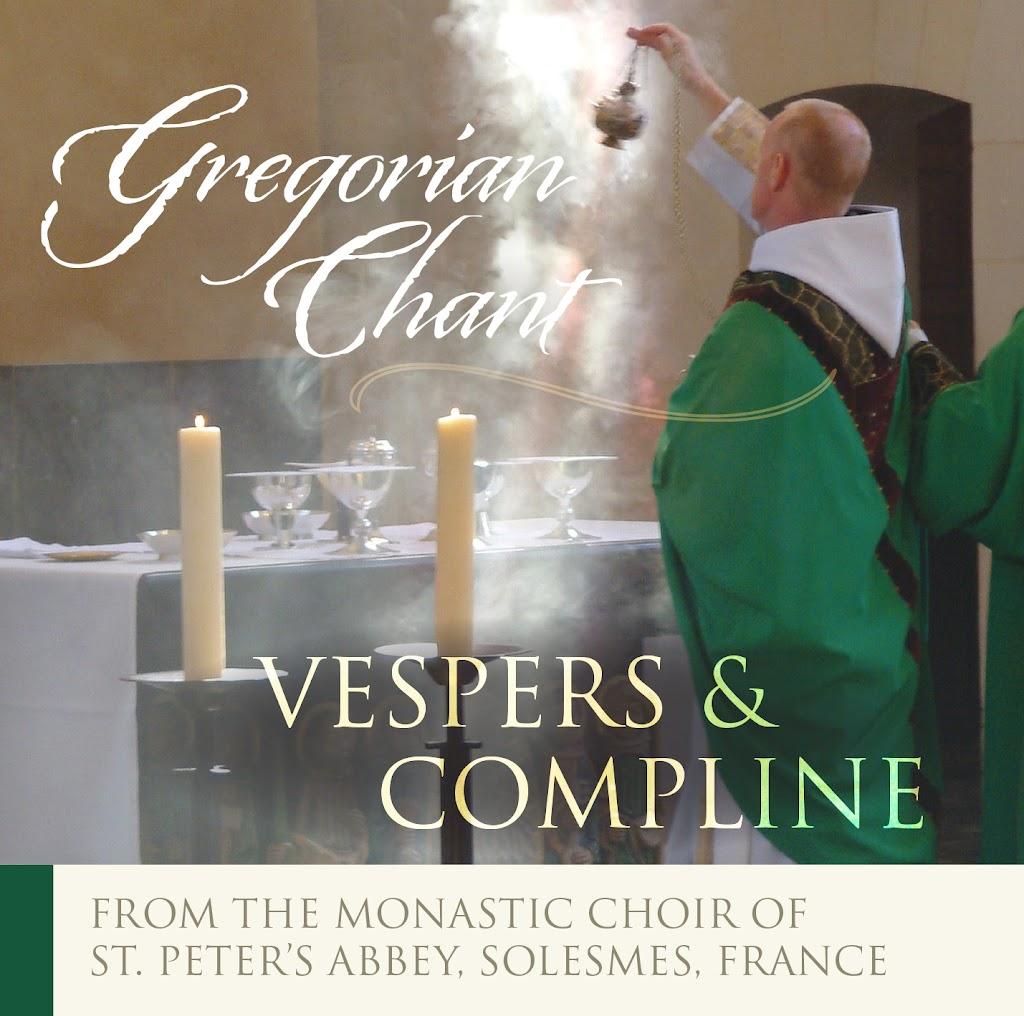 Solesmes-Vespers-Compline-cd-cover
