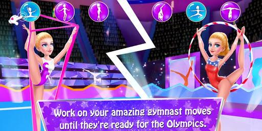 Gymnastics Superstar 2: Dance, Ballerina & Ballet 1.0 screenshots 2