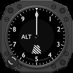 Altimeter Widget 2.0 1.3