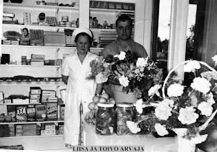 Photo: 1962