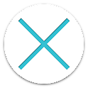 Xpaper - Moto X Wallpapers icon