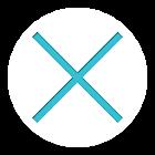 Xpaper - Moto X Wallpapers icon