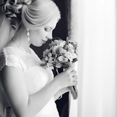 Wedding photographer Aleksandr Shelegov (Shelegov). Photo of 15.07.2016
