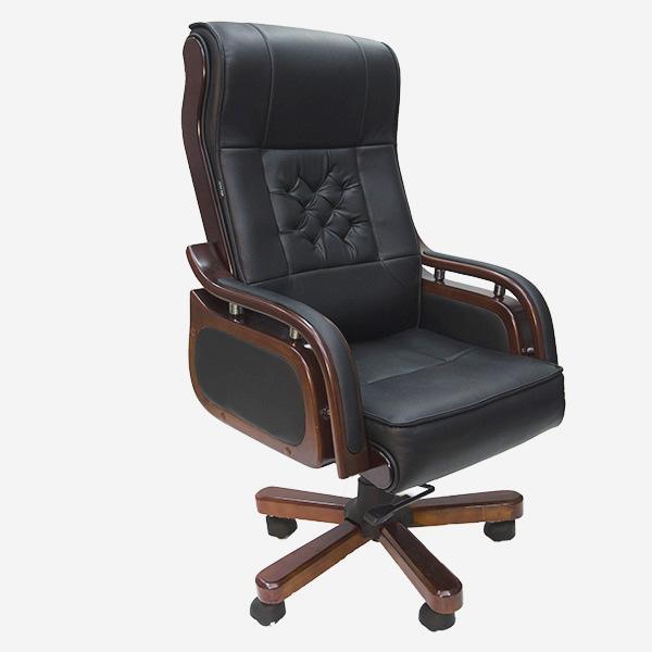 Có nên mua ghế văn phòng tphcm hay không?