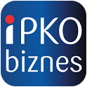 Token iPKO biznes icon