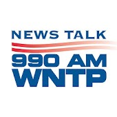 NewsTalk 990AM