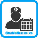 Citas Médicas EPS Colombia