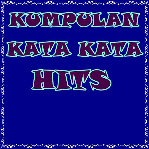 Kumpulan Kata Kata Hits Complete 10 Apk Download Com