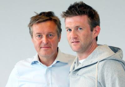 Anderlecht in play-off 1, deze gast mag het komen uitleggen in Extra Time (en ook Boskamp is opnieuw van de partij!)