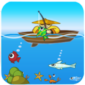 Fishing Classic