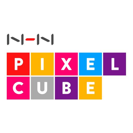 NHN PixelCube Corp. avatar image
