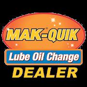 MAKQuik Dealer
