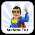 SueSeng ซือเซ้ง icon
