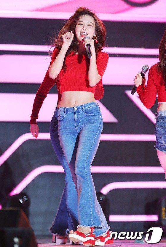seulgi jeans 24