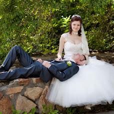 Wedding photographer Sergey Eremeev (Eremeev). Photo of 27.05.2015