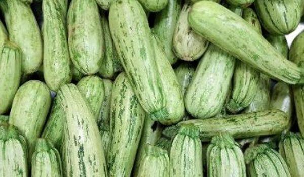Melhores legumes para churrasco