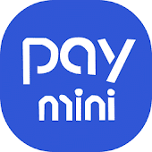 Tips Samsung Pay mini 삼성 페이 미니
