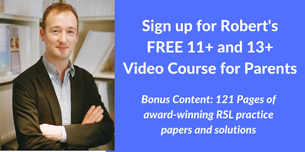 Free 11+ Video Course