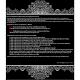 Download Куфр людей дающих хукм ислама по внешним признакам For PC Windows and Mac