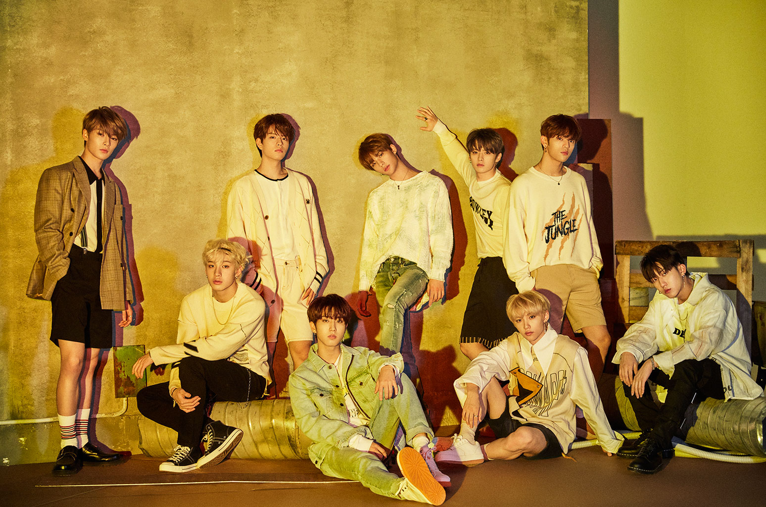 stray-kids-cle 2
