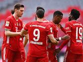"""Heibel bij Bayern München moet ophouden: """"Het is genoeg geweest"""""""