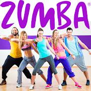 App Zumba Dance Practice APK for Windows Phone