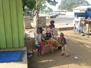 Photo: Ghana3