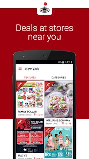 Shopfully - Weekly Ads & Deals screenshot 00
