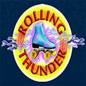 Rolling Thunder Skating icon