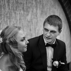 Wedding photographer Nikita Saltykov (saltykovphoto). Photo of 16.10.2013