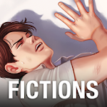 Fictions : Choose your emotions 1.9.3