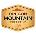 Oregon Mountain Timber