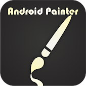 Painter for Android