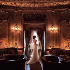 Wedding photographer Tatyana Oleynikova (Foxfoto). Photo of 04.10.2015
