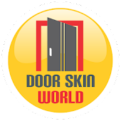DoorSkinWorld