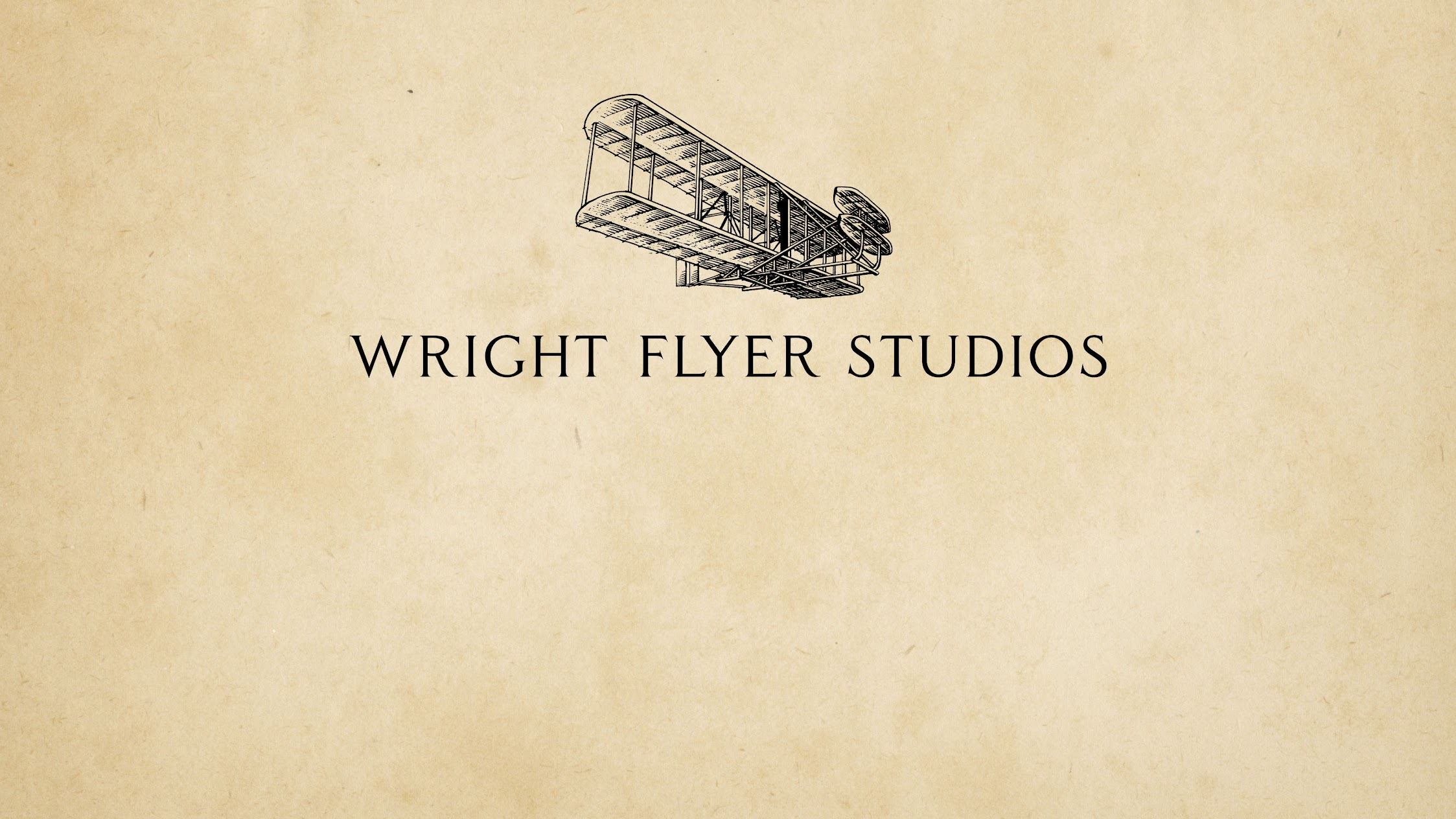 Wright Flyer Studios, Inc.