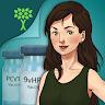 Seven Rights of Vaccine Admin - Adolescent/Adult icon