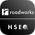Roadworks HSEQ icon