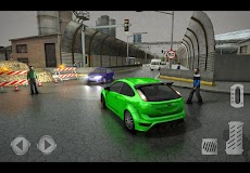 Open World Delivery Simulator Taxi Cargo Bus Etc!のおすすめ画像3