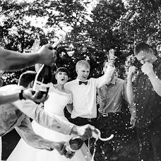 Wedding photographer Natasha Maksimishina (Maksimishina). Photo of 20.03.2017