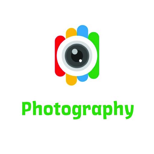 Photography - Free Photo Editor