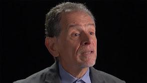 Robert Durst: World's Worst Fugitive (Part 1) thumbnail
