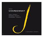 J Vineyards & Winery - Cuvee 20