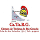 Download Taxis Catarg Clientes For PC Windows and Mac