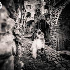 Wedding photographer Cinderella Van der wiel (cinderellaph). Photo of 24.05.2016