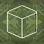 تحميل  Cube Escape: Paradox