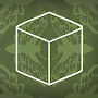 download Cube Escape: Paradox apk