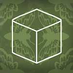 Cube Escape: Paradox 1.0.26 (Free Shopping)