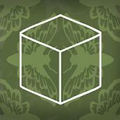 Cube Escape Mod